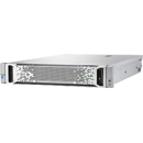 HP ProLiant DL380 Gen9, Intel Xeon E5-2630v4, 16 GB RAM, 8 x 2.5 inch HDD, 2U