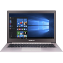 Notebook Asus UX303UA 13.3'' FHD IPS i5-6200U 8GB SSD 128GB Windows 10 64Bit Icicle Gold