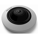 Camera de supraveghere Hikvision DS-2CD2942F-IS, 1.6 mm, 4 MP, zi/ noapte