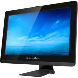 ALL IN ONE PC ,21.5 INCH ,KRUGER&MATZ