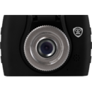 Camera video auto Prestigio RoadRunner 133, 1.5 inch, 0.3 MP CMOS, HD