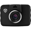 Camera video auto Prestigio RoadRunner 320i, 2 inch, 1 MP CMOS, Full HD