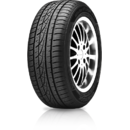 Anvelopa HANKOOK Winter I Cept Evo W310 HRS RunFlat UN MS 3PMSF, 205/45 R17, 84V, F, C, ))72