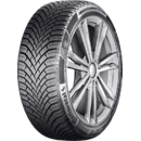 Anvelopa CONTINENTAL WinterContact TS860 FR MS 3PMSF, 205/ 55 R16, 91H, C, B, )) 72