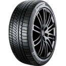 Anvelopa CONTINENTAL WinterContact TS 850P XL FR MS 3PMSF, 215/45 R17, 91H, C, C, )) 72