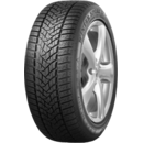 Anvelopa DUNLOP Winter Sport 5 XL MFS MS 3 PMSF, 255/45 R18, 103V, C, B, ) 70