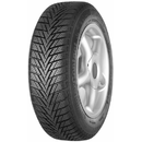 Anvelopa CONTINENTAL 155/65R13 73T CONTIWINTERCONTACT TS 800 MS 3PMSF