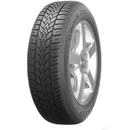 Anvelopa DUNLOP 195/65R15 95T WINTER RESPONSE 2 XL MS 3PMSF