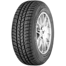 Anvelopa BARUM 215/60R16 99H POLARIS 3 XL MS 3PMSF