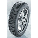 Anvelopa GOODYEAR 205/55R16 91T ULTRAGRIP 9 MS 3PMSF