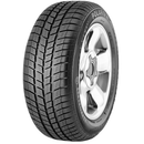 Anvelopa BARUM 205/70R15 96T POLARIS 3 4X4 MS 3PMSF