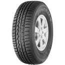 Anvelopa GENERAL TIRE 255/50R19 107V SNOW GRABBER XL FR MS 3PMSF