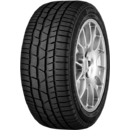 Anvelopa CONTINENTAL 205/60R16 96H CONTIWINTERCONTACT TS 830 P XL ContiSeal MS 3PMSF