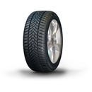 Anvelopa DUNLOP 225/40R18 92V WINTER SPORT 5 XL MFS MS 3PMSF