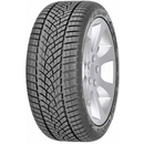 Anvelopa GOODYEAR 225/55R17 101V ULTRAGRIP PERFORMANCE GEN-1 XL MS 3PMSF