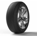 Anvelopa MICHELIN 205/45R17 88H ALPIN A5 XL MS 3PMSF