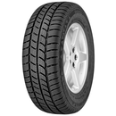 Anvelopa CONTINENTAL 225/55R17C 109/107T VANCO WINTER 2 8PR MS 3PMSF
