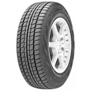 Anvelopa HANKOOK 165/70R13C 88/86R WINTER RW06 UN 6PR MS 3PMSF