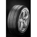 Anvelopa PIRELLI 255/55R18 109H SCORPION WINTER XL PJ r-f RUN FLAT MS 3PMSF