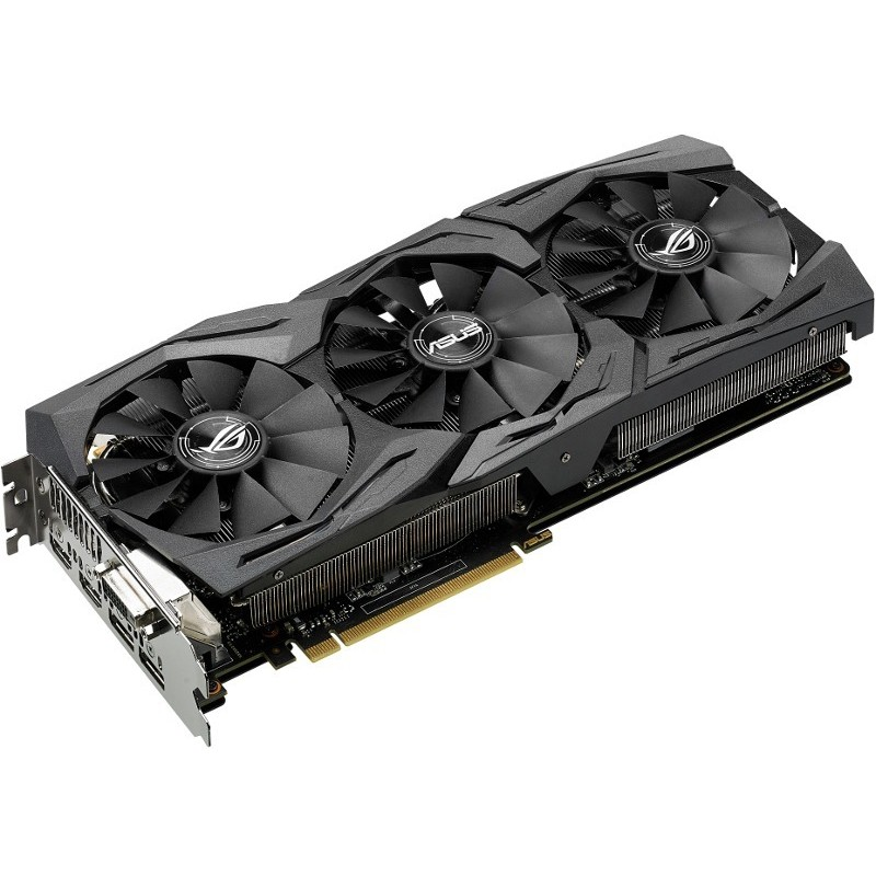 Placa video VGA GTX1060 ,3GB ,Dual