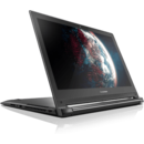 Lenovo Flex 2 Pro 15 Core i7-5500U 2.4 GHz 8GB DDR3 1TB SSHD 15.6 inch Full HD Multitouch NVIDIA GeForce 840M 4GB Bluetooth Webcam Windows