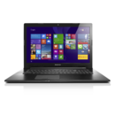 Lenovo G70-70 Intel Core i7-4510U 2 GHz 4GB DDR3 1TB HDD 17.3 inch HD+ nVidia GeForce 820M 2GB Bluetooth Webcam Windows 8.1