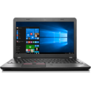 Lenovo L450 Intel Core i5-5200U 2.2 GHz 4GB Ram DDR3 500GB HDD 7200 RPM 14 inch HD Cititor de amprente Bluetooth Webcam Windows 10 PRO