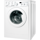 INDESIT WD 71051C ECO, incarcare frontala, 7 kg, 1000 RPM