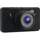 Prestigio RoadRunner 525, 3 inch, 2 MP CMOS