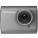 Camera video auto Prestigio RoadRunner 522, 2 inch, 3 MP CMOS, Full HD