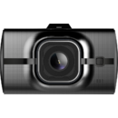 Camera video auto Prestigio RoadRunner 330, 3 inch, 1 MP CMOS, Full HD