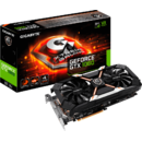 Placa video Gigabyte GeForce GTX 1060 Xtreme Gaming 6G, 6 GB GDDR5, 192-bit