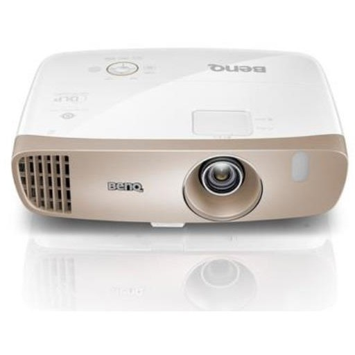 Videoproiector Projector W2000 ,1080P ,2000 ANSI, 15 000:1
