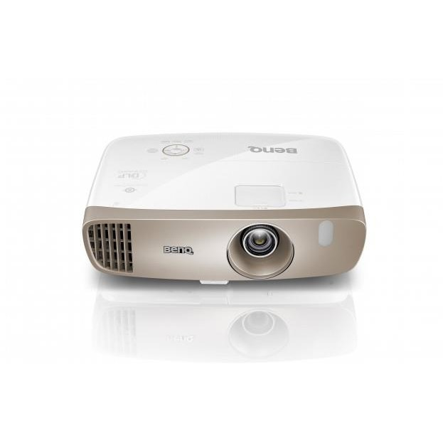 Videoproiector Projector W2000W ,1080P ,2000 ANSI, 15 000:1