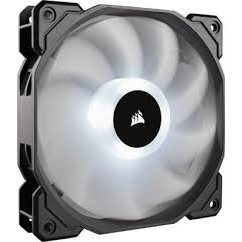 Ventilator CO-9050061-WW, Corsair Air Series ML140 PRO Magnetic Levitation Fan