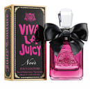 Juicy Couture Viva La Juicy Noir Eau de Parfum 100ml