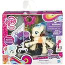 HASBRO My Little Pony Poseable Miss Pommel