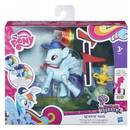 HASBRO My Little Pony Rainbow Dash Winning Kick Set