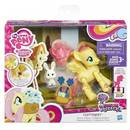 HASBRO My Little Pony Fluttershy Flower Picking Set