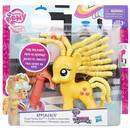 HASBRO My Little Pony Applejack Cutie Twisty Do