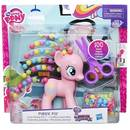 HASBRO My Little Pony Pinkie Pie Cutie Twisty Do