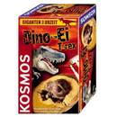 Kosmos Digging and Discovers - Egg T-Rex