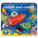 Orchard Toys Rockets & Comets