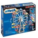 Eitech Big Wheel