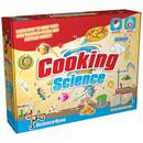 Science4you Cooking Science - Big Size