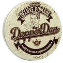 Dapper Dan Deluxe 100ml