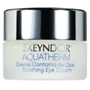 Skeyndor AquaTherm Line Soothing Eye Cream