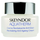 Skeyndor AquaTherm Line Revitalizing Anti-Aging Cream