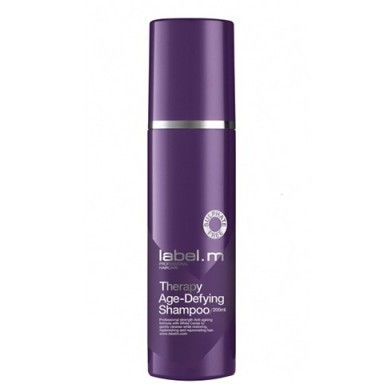 Therapy Age Defying 200ml
