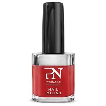 Pro Nails 197 Especially For You